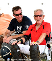 Polo for a Cause_9-17-2017_246712