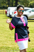 Polo for a Cause_9-17-2017_246727