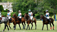 Polo for a Cause_9-17-2017_246748