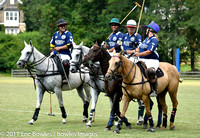 Polo for a Cause_9-17-2017_246751