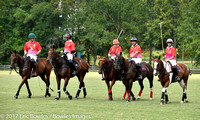 Polo for a Cause_9-17-2017_246753