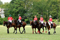 Polo for a Cause_9-17-2017_246754