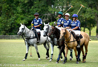 Polo for a Cause_9-17-2017_246750