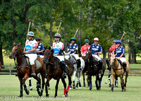 Polo for a Cause_9-17-2017_246745