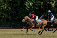 2016 Atlanta Polo Club