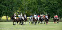 Polo for a Cause_9-17-2017_246743