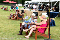 Polo for a Cause_9-17-2017_246738